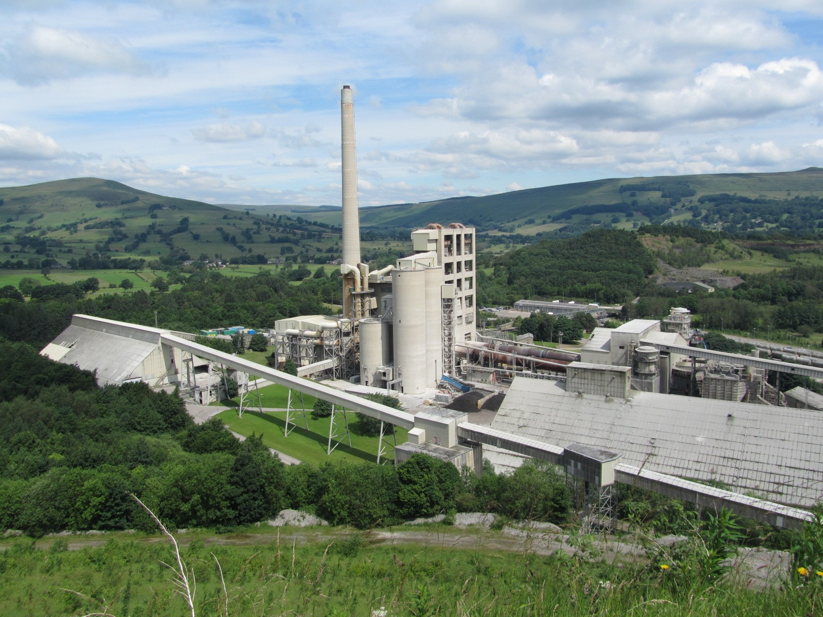 cement-factory-jul-12-001