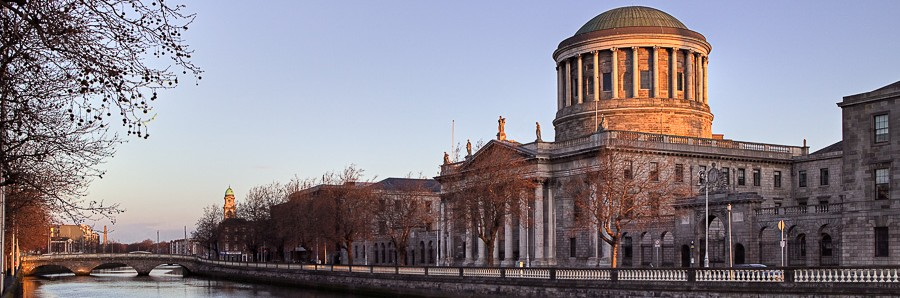 -dublin-four-courts.jpg