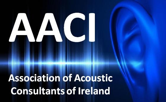 AACI Logo
